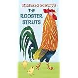 Richard Scarry's The Rooster Struts