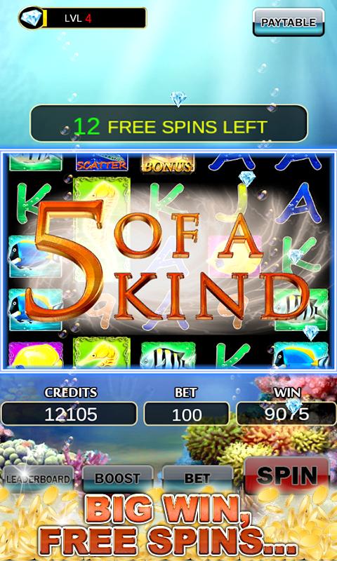 Casino games rental san antonio