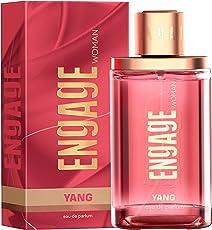 Engage Yang Eau de Parfum, 90ml