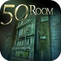 Can you Escape 100 rooms? (part I)