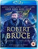 Robert the Bruce [Bluray] [DVD] [Blu-ray]