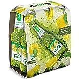 Tropicana Frutz Lemon-Mint Cocktail Sparkling Drink - 6 x 300ml