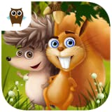 Forest Animals - Chores and Cleanup, Arts - Best Reviews Guide