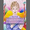 Il sogno di Antonio. Manuale sentimentale di management
