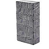 Box porta sigarette da 20-25-30 sigarette//100/mm Typ 2 100mm portasigarette Multicolore 20er