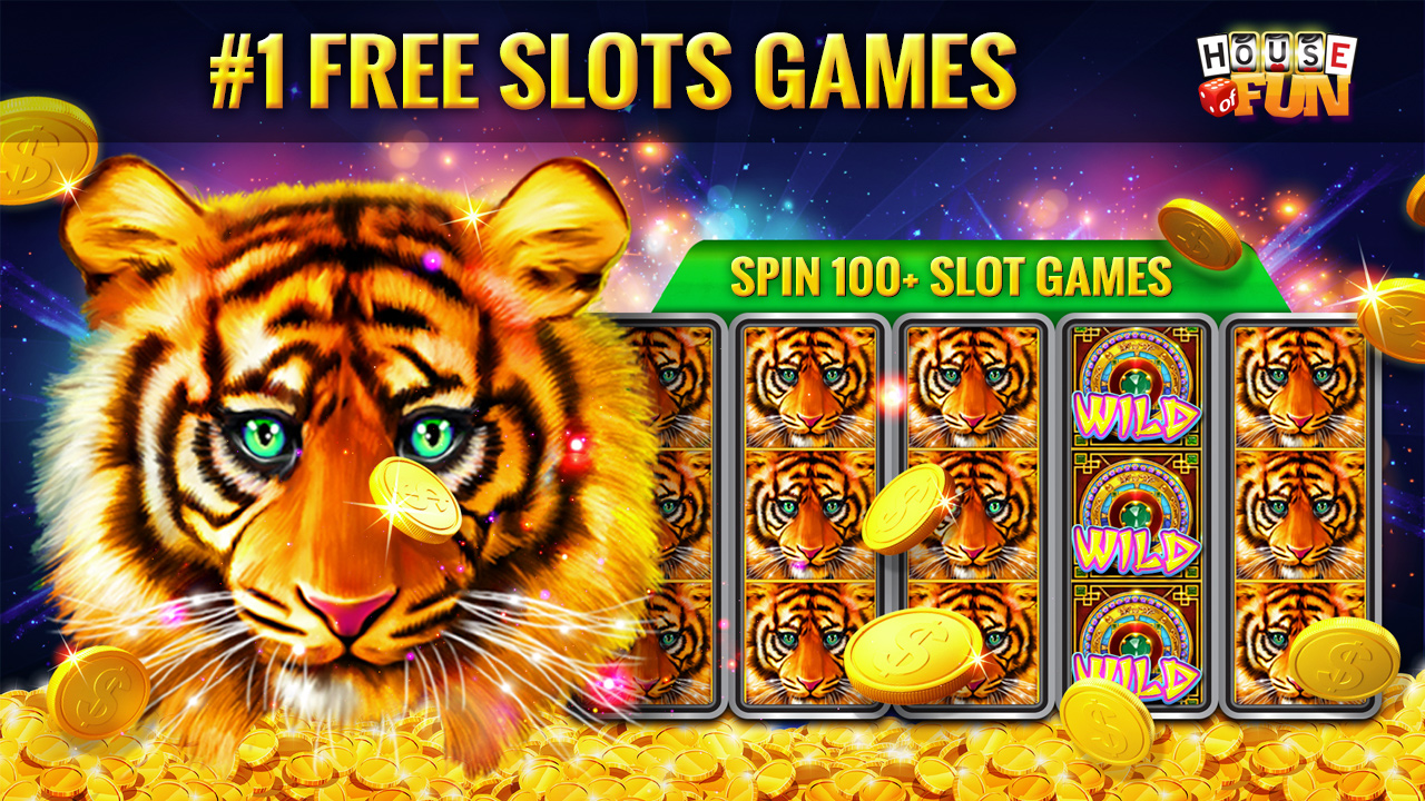 free online slots for fun  spiele