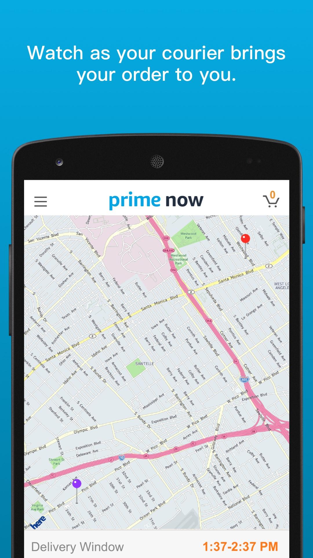 Amazon Prime Now Img 4 Zoom