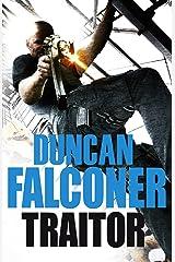 Traitor: 6 (John Stratton) Kindle Edition