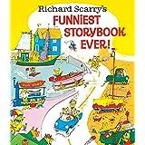 Funniest Storybook Ever!
