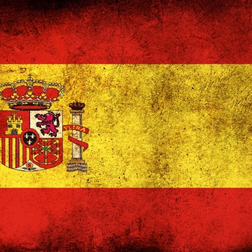 Spain Football Team HD Wallpapers