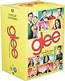 Glee - Seasons 1-6 [UK Import]