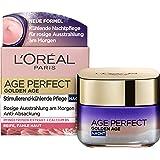 L'Oréal Paris Age Perfect Golden Age kylande nattkräm rosa, 50 ml