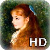 Impressionismus HD