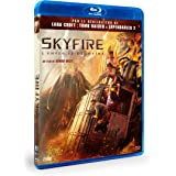 Skyfire [Blu-Ray]