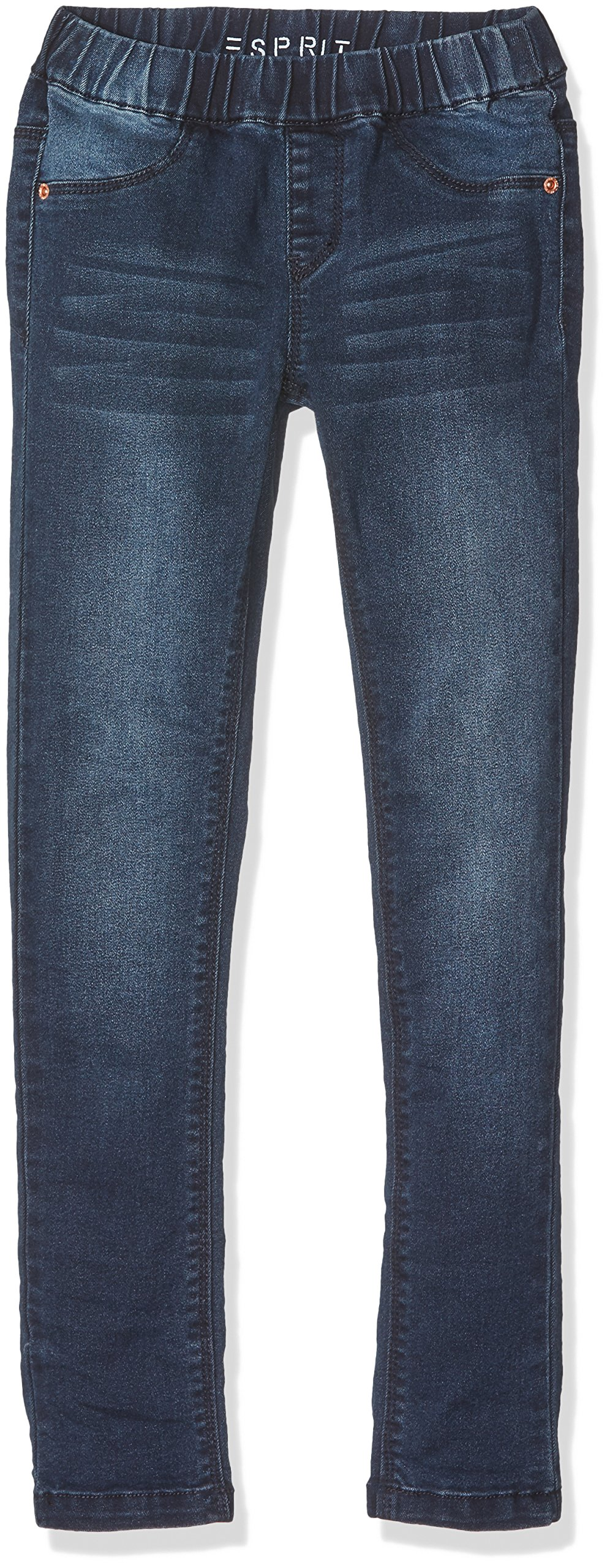 Esprit Kids Hose Pantalones para Niñas
