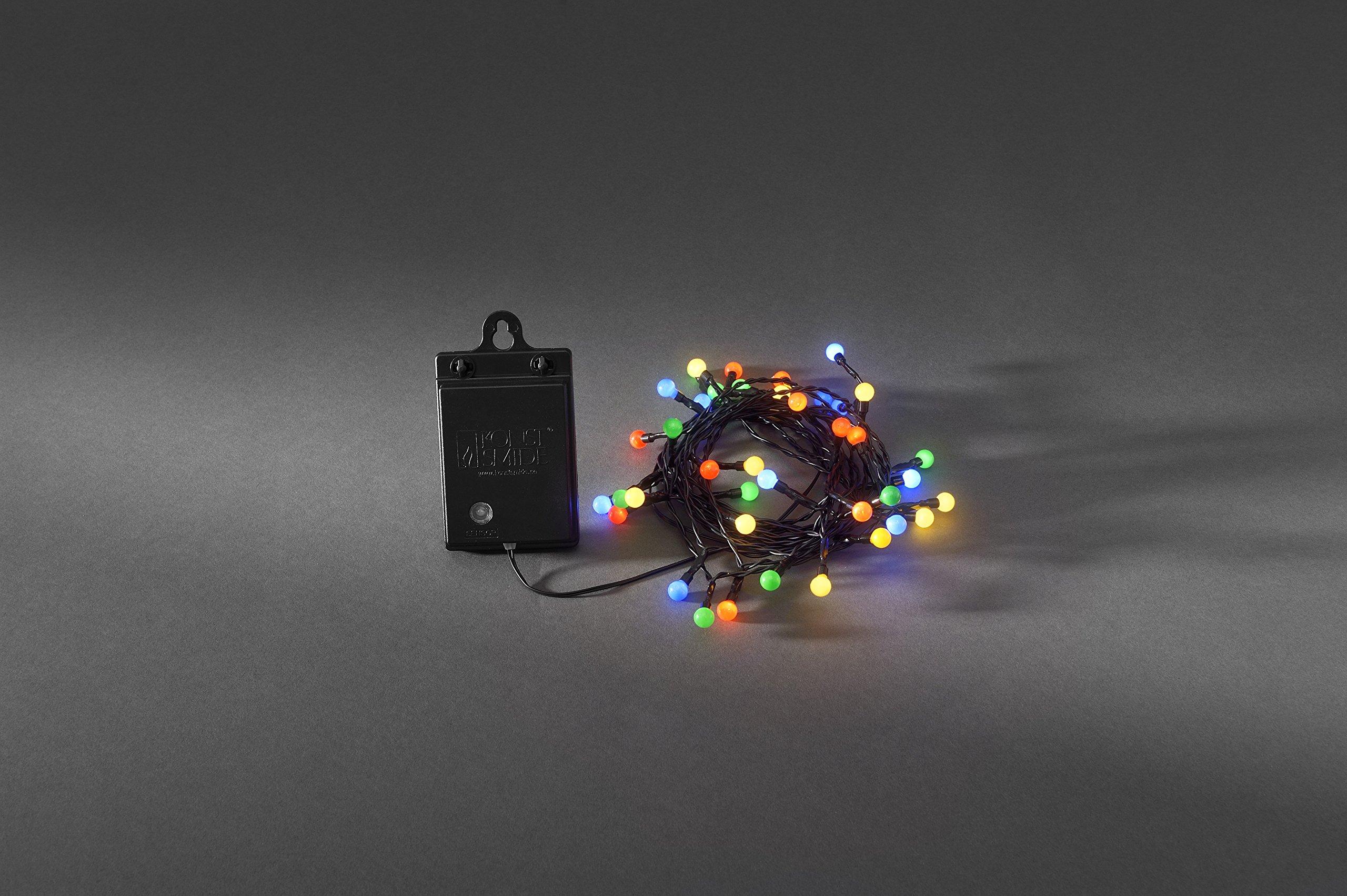 LED-Globelichterkette-fr-aussen-batteriebetrieben-mit-Lichtsensor