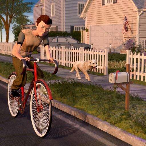 simulatore di giochi virtuali - giochi di simulazione di vita cittadina per bambini 2019
