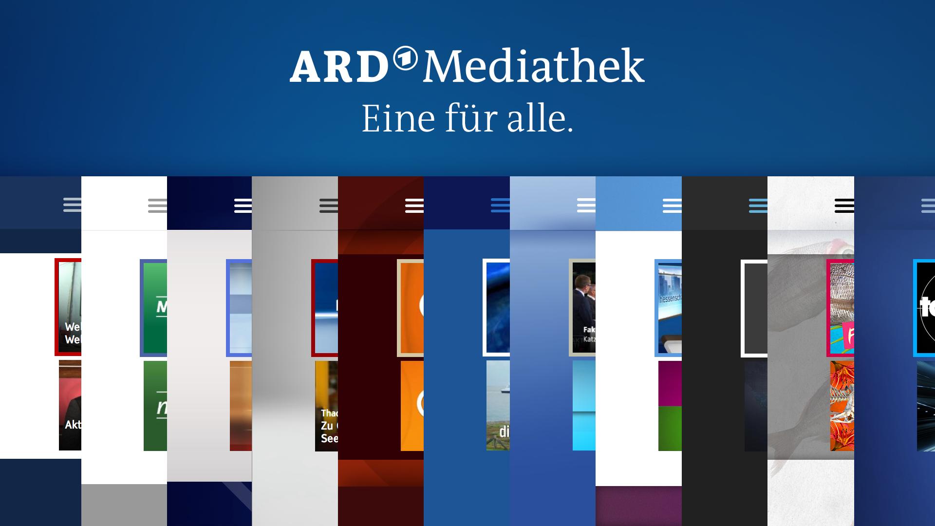 ard mediathek video download online