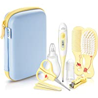 Philips Avent SCH400/30 Set Beauty BabyCare per la Cura del Bambino, 2.0