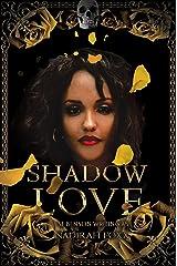 Shadow Love Kindle Edition