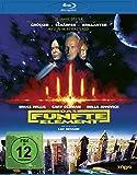 Das fünfte Element [Blu-ray]