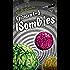 Die ISombies: Episoden 1-3 (ISombies-Bundle 1)
