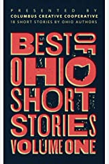 Best of Ohio Short Stories: Volume 1 (English Edition) Versión Kindle