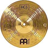 "Meinl Cymbals HCS10S - Platillo Splash (10.0"")"