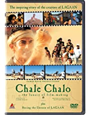 Chale Chalo: The Lunacy of Film-Making (The Inspiring Story of the Creators of Lagaan)