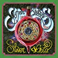 Silver & Gold: Songs for Christmas (Vol6 - Vol10)