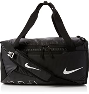 Adapt Sports Nike Sac Alpha Et Mixte De Loisirs Sport RYqUx5Y