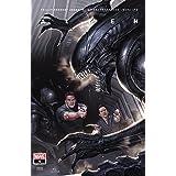 Alien (2021-) #4 (English Edition)
