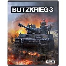 Blitzkrieg 3 [Code Jeu PC]