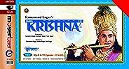Krishna: Set 3 - Episodes 121 To 222