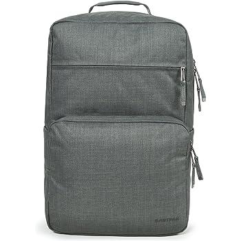Dos À Bagages Keelee Sac Eastpak Custom Grey qt7Zx6w