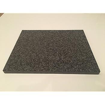 pizzastein brotbackstein flammkuchenplatte aus speicherschamotte f r e herde k che. Black Bedroom Furniture Sets. Home Design Ideas