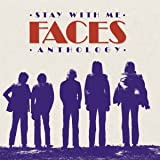 The Faces Anthology