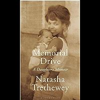 Memorial Drive: A Daughter's Memoir (English Edition)