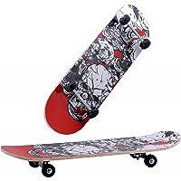 NOVICZ Skating Board Skate Board