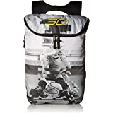 Under Armour Adult Guardian Backpack