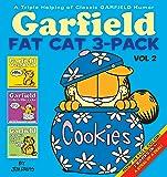 Garfield Fat Cat 3-Pack Vol 2: v. 2 (Garfield Classics)