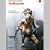 Nottuario