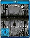 The Outsider - 1. Staffel [Blu-ray]