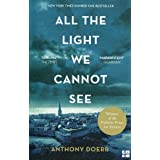 All the Light We Cannot See: Anthony Doerr