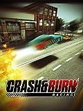 Crash and Burn Racing [PC Code - Steam]