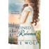 Ruined & Redeemed: The Earl's Fallen Wife (Love's Second Chance Series Book 5) (English Edition)
