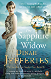 The Sapphire Widow: The Enchanting Richard & Judy Book Club Pick 2018 (English Edition)