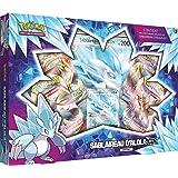 Pokémon- Coffret Pâques 2020, POEBPAQ20
