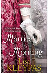 Married By Morning: Number 4 in series (Hathaways) Kindle Edition