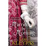 Married by Morning (The Hathaways Book 4)